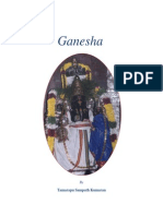 Ganesha  :e-Book