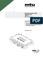 E531685_01 (MDEC for BR4000)