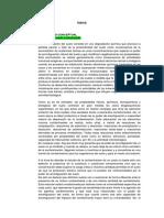 Contaminación-del-suelo-índice, EBELYN.docx