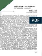 Conjunctii adversative Rodica Zafiu.pdf