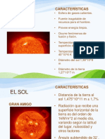 Clase 2. Energia Solar