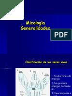 micologia-generalidades-2013.pdf