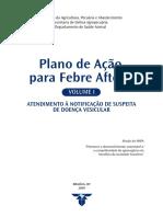 plano-de-acao-para-febre-aftosa.pdf