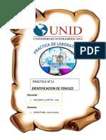 quimica informe 11.docx