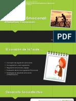 d1t Regulación Emocional y Afectividad