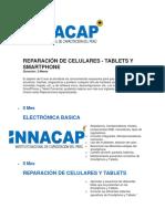 REPARACIÓN DE CELULARES Y LAPTOPS.pptx