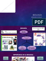 BIOLOGÍA (3)