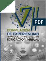 MemoriasVIICongresoR2-1