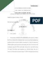 taking_possession_principles_by_supreme_court_2011_april.pdf