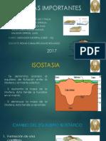 Expo Geologia (Isostasia) (1)
