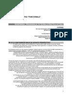 1_perspectiva_functionala.pdf