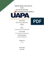 TAREA IV (1) elaulario.docx