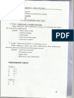 A practical approach to developing writing skills 3.pdf