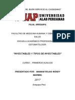 RESUMEN DE INYECTABLES.docx