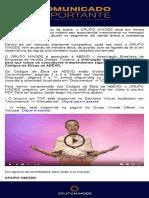 comunicadoABEVD.pdf