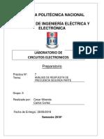 Preratorio_7