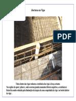 Aberturas em Vigas.pdf