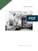 Estado y antropología en México y Estados Unidos reflexiones sobre los Proyectos Tarascos.pdf