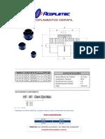 Acoplamento AF.pdf
