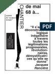 Rancière in Parole Errante.pdf