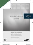 WASH MACHINE MANUAL SA80F5WS_manual.pdf
