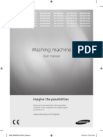 WASH MACHINE MANUAL SA80F5WS_manual.pdf