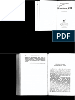 Sartre Situations 8.pdf