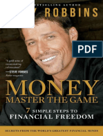 Tony Robbins Money Master the Gameb-ok.xyz-1-1.1.en.es
