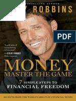 Tony Robbins Money Master the Gameb-ok.xyz-1-1.1.en.es
