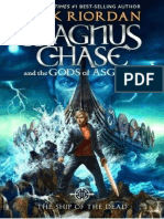Magnus Chase The Ship Of Death (2).pdf