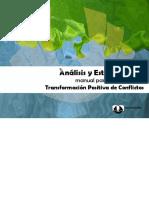 ManualparaTransformaciónPositivadeconflictos9ene2017OJORevisar2.pdf