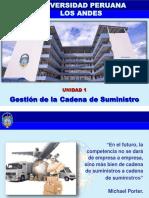 01-Introducción a la Logística.pptx