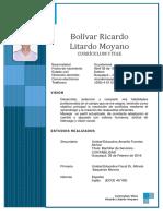 CV Ricardo Litardo (2)