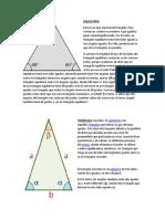 EQUILATERO+TRIANGULO+CUADRADO+CIRCULO