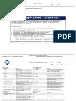 xfmea_dfmea.pdf