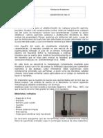 guia para el muestreo.pdf