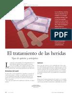 APOSITOS.pdf