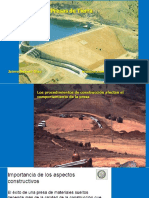 Construcción presas de tierra.pdf