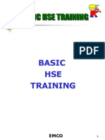 46130691-Basic-Hse-Training.pps
