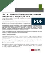 IAS 26.pdf