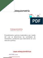 CG-Sem12-Estequiometria.pptx
