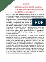 situaciones significativas primaria 2018 (2).docx