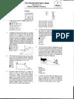 Fisica practica 4 parte 1.pdf