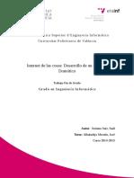 SORIANO - Internet de las cosas_ Desarrollo de un servidor Domótico.pdf