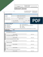 INFORME TECNICO-EDIFICACIÓN.pdf