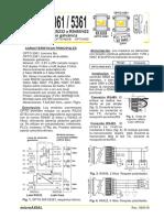 OPTO 5361.pdf
