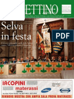 Gazzettino Senese n°121