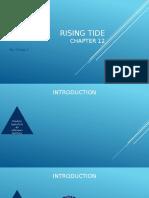 RisingTide Chapter12 Group2 Presentation