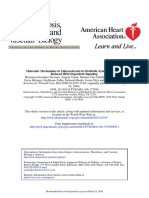 Molecular Mechanisms of Atherosclerosis in Metabolic Syndrome.pdf