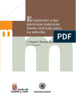 31925609-Libro-Maltrato-a-Personas-Mayores.pdf